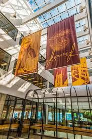 bc library banners win ucda award excellence