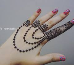 cool hand tattoo designs pinterest alexandrahuffy henna pinterest hennas