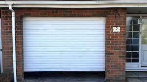 rollup garage door residential roll up garage door motors residential opener doors on for remote