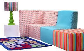 Sofas For Kids by Sofa Set For Kids Mini Sofa Set For Kids Thesofa