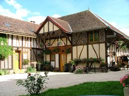 chambre d hote troyes chambres d hôtes les sargaillons chambres bouilly pays d othe