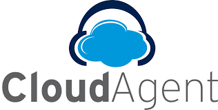 the 360 degree support experience on the cloud cloud contact