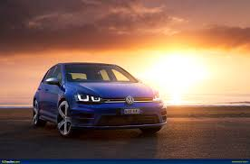 Golf R 400 Specs Ausmotive Com 2014 Volkswagen Golf R U2013 Australian Pricing U0026 Specs