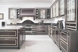 meuble cuisine italienne meuble cuisine italienne coin de la maison