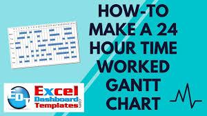 Excel 2007 Chart Templates 19 Excel 2007 Chart Templates Receipt Template