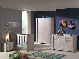 chambre complete bebe pas chere 24 best chambre bébé images on babies nursery