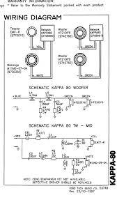 infinity servo subwoofer wiring diagram gandul 45 77 79 119