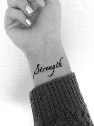 40 inspiring one word tattoo ideas tattoo tatting and piercings