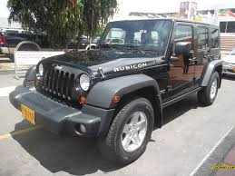 rubicon jeep 2015 images of jeep wrangler rubicon u2014 ameliequeen style