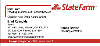 state farm insurance quotes also top insurance quote state farm state farm motorcycle insurance quote canada