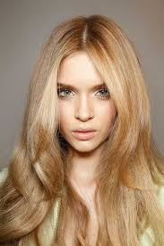 20 perm styles long hairstyles 2016 2017 20 hair styles for long thin hair hairstyles haircuts 2016 2017