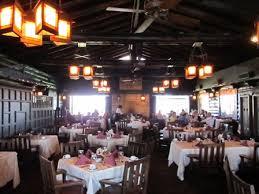 El Tovar Dining Room El Tovar U2013 Fun Family Vacations