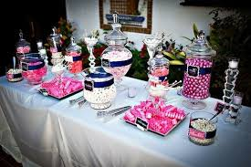 17 best images about sweet sixteen party ideas on pinterest