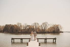 southern maryland wedding venues jaqueline evan s woodlawn bed and breakfast wedding photos