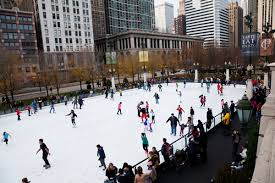 5 best outdoor skating rinks in the u s