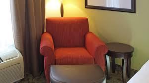 Comfort Inn Frederick Hilton Garden Inn Frederick Md Hotel