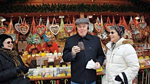markets along the rhine river european river cruises