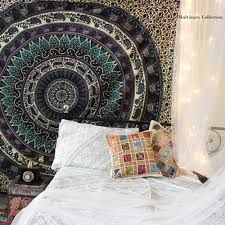 Wall Tapestry Hippie Bedroom Hippie Large Tapestry Elephant Tapestry
