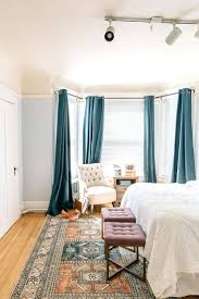 Curtains For Dining Room Dining Room Curtains Bedroom Blackout Uk Brown Ideas Only U2013 Pensadlens