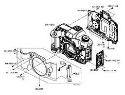 5d mark iii black friday eos 5d mark ii u2013 parts catalog u2013 parts list u0026 schematics hd cam team