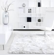 Ikea White Shag Rug Flooring White Shag Rug White Shag Area Rug White Shag Rug Ikea