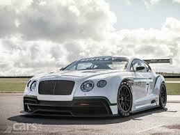 inside bentley bentley continental gt3 race car in action video inside muscle