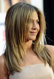 step cut hairstyle pictures long hairstyles new latest hairstyle trends for long hair latest