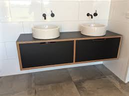 make furniture custom plywood kitchens furniture and commercial