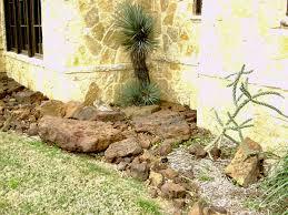 lake dallas landscaping landscaping in denton texas north texas