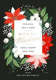 the 25 best christmas graphic design ideas on pinterest happy