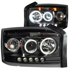 led lighting beneficial led recessed lighting kit lowes led