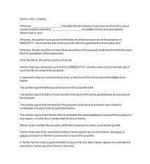 vendor contract template vendor agreement template u2013 12 free