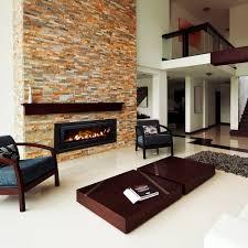 1250 range gas log fireplace rinnai australia