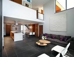 weiãÿe fliesen wohnzimmer bodenfliesen wohnzimmer schöne ideen für den wohnzimmerboden