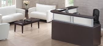 New  Used Office Furniture In McLean VA Home Office Furniture - Office source furniture