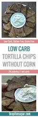32 best drop the sugar pins images on pinterest low carb recipes