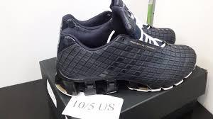 porsche design shoes adidas mens shoes adidas porsche design p5000 size 10 5 us dark blue