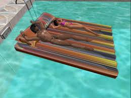 love mattress second life marketplace love float flames 220 couple pose