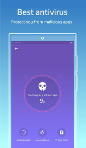 antivirus apk antivirus security apk 1 0 7 free apk from apksum