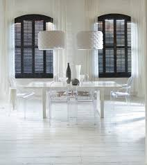 storm 63mm shutters forthehome window blind http www
