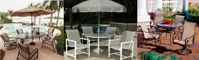 Patio Chair Replacement Slings Shae Designs Patio Furniture Patio Furniture Replacement Slings