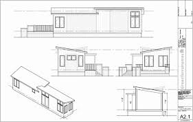 modular homes floor plans and prices modular homes in texas with floor plans fresh 60 awesome modular