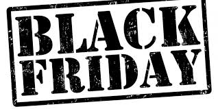 best 223 black friday deals it u0027s a black friday sales bonanza on the app store here are the