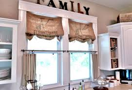 tremendous roman shades natural woven tags roman curtains made