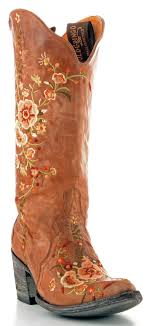 womens boots images best 25 womens boots fashion ideas on boots clothing