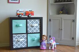 how to organize toys organization tips tricks