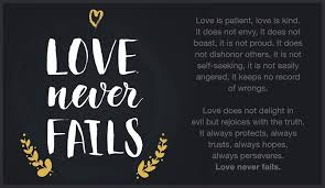 30 bible verses love encouraging scripture quotes