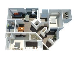 2 bed 2 bath apartment in anaheim ca jefferson platinum triangle