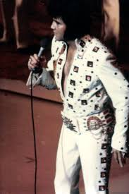 28 best elvis live at the hilton vol 31 images on pinterest in