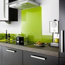 küche spritzschutz folie die besten 25 küchenrückwand glas ideen auf küche